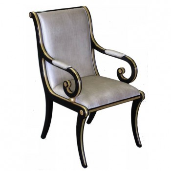 Besteller der Woche: English Regency Chair
