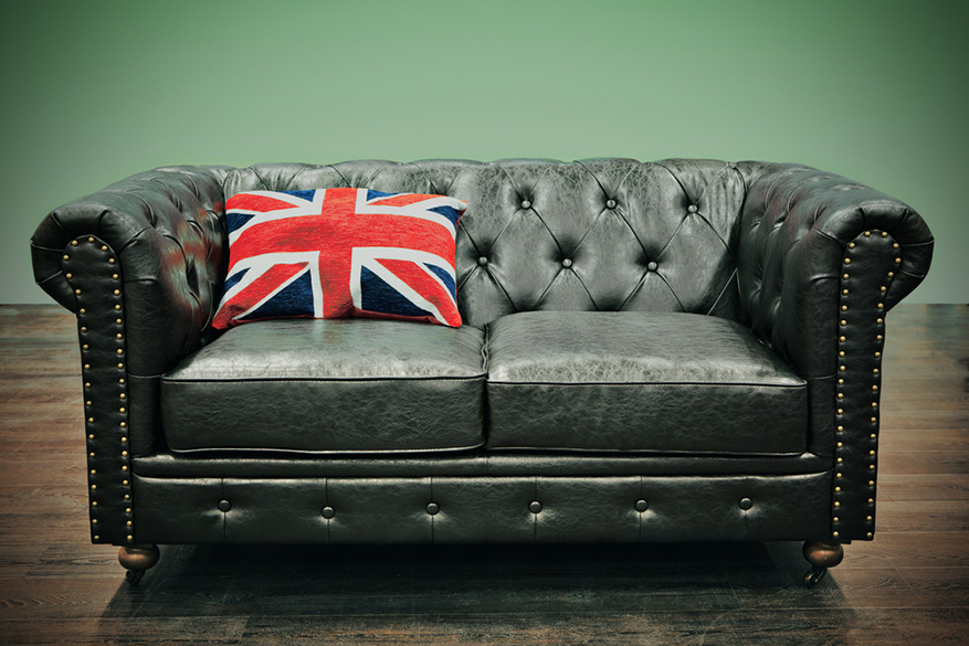 das perfekte chesterfield sofa und englische polster antikshop blog. Black Bedroom Furniture Sets. Home Design Ideas