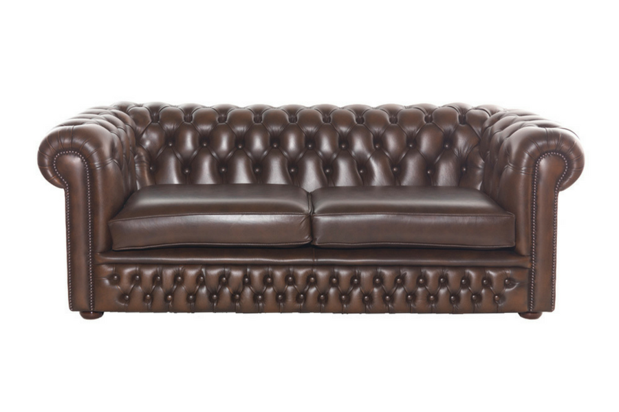 chesterfield sofa archive antikshop blog. Black Bedroom Furniture Sets. Home Design Ideas