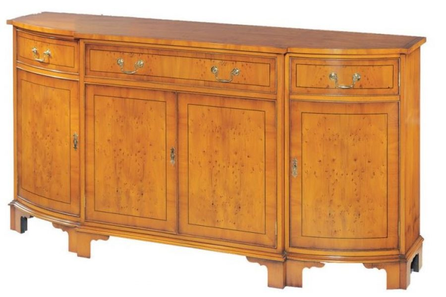 Sideboards aus Eibe